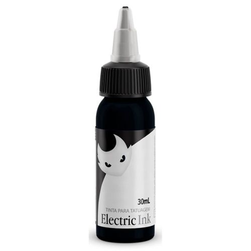 Tinta-Electric-Ink-Preto-Marfim-30ml