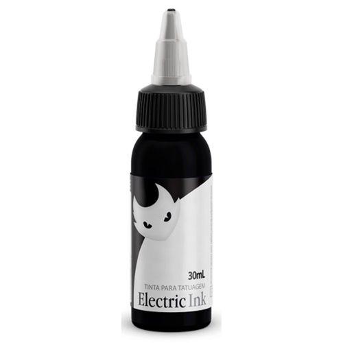 Tinta-Electric-Ink-Preto-Tribal-30ml