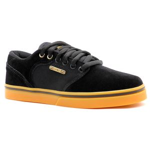 Tenis-Hocks-Montreal-Black-Gum