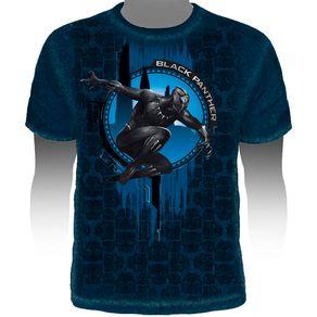 Camiseta-Fullprint-Marvel-Black-Panther-