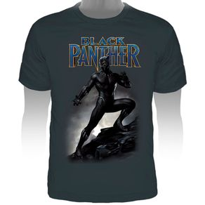 Camiseta-Marvel-Black-Panther-MVL001