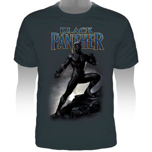 Camiseta-Marvel-Black-Panther-MVL001