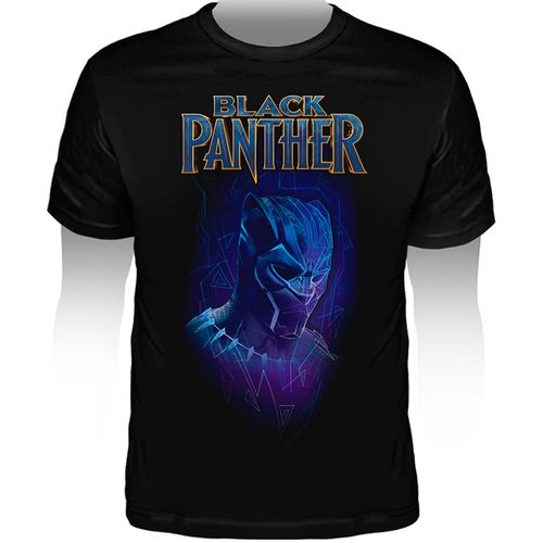 Camiseta-Marvel-Black-Panther-MVL002