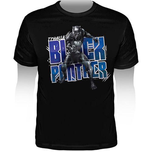 Camiseta-Marvel-Black-Panther-MVL004