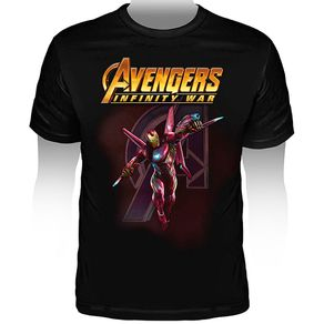 Camiseta-Marvel-Avengers-Infinity-War-