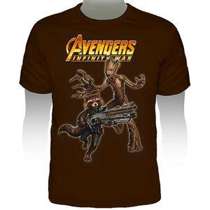 Camiseta-Marvel-Avengers-Infinity-War