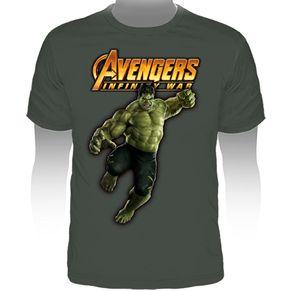 Camiseta-Marvel-Avengers-Infinity-War-MVL019-