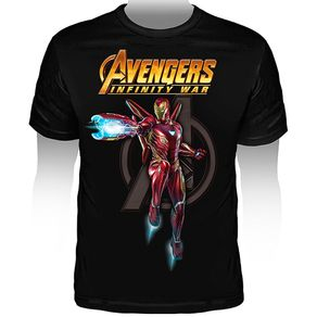 Camiseta-Marvel-Avengers-Infinity-War-Iron-Man