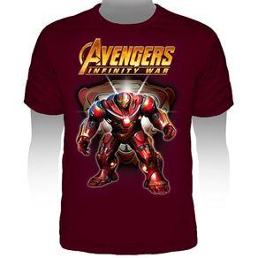 Camiseta-Marvel-Avengers-Infinity-War-Iron-Man-2.0-