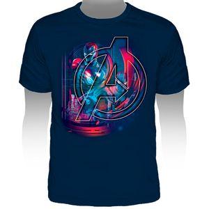 Camiseta-Marvel-Avengers-Infinity-War-Personagens