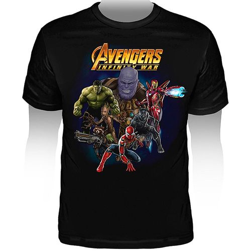 Camiseta-Marvel-Avengers-Infinity-War-Personagens-MVL022
