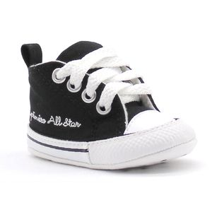 Tenis-Infantil-Bebe-My-First-All-Star-Preto-GL114