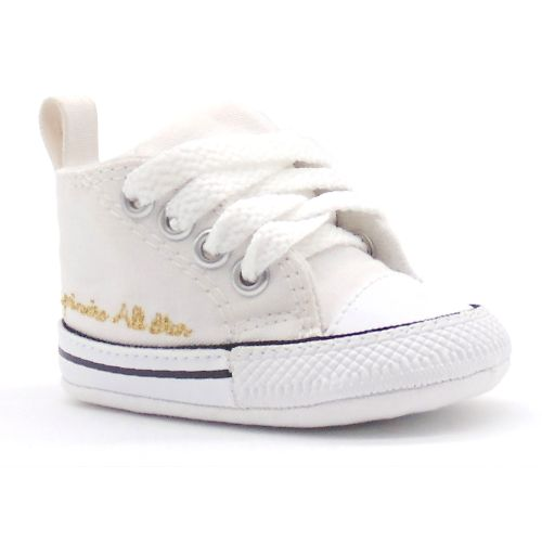 Tenis-Infantil-Bebe-My-First-All-Star-Branco-