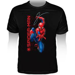 Camiseta-Marvel-Spider-Man-