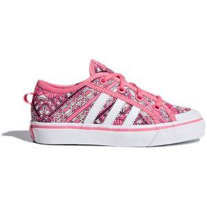 Tenis-Adidas-Nizza-Pink-Infantil