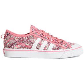 Tenis-Adidas-Nizza-Pink-Juvenil
