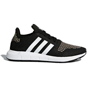 Tenis-Adidas-Swift-Run-Preto