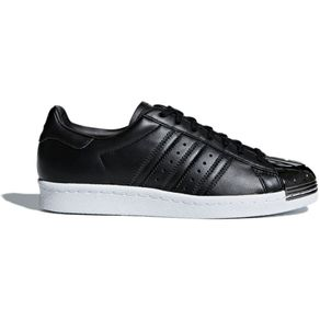 Tenis-Adidas-Superstar-80s-Core-Black
