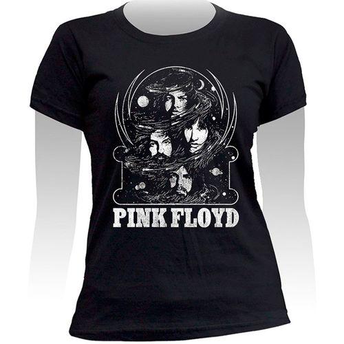 baby-look-stamp-pink-floyd-zurich-tour-poster-bb394