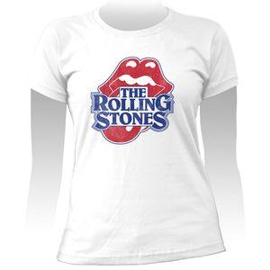 Baby-Look-The-Rolling-Stones-JFK-Stadium