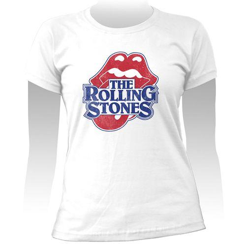 baby-look-stamp-the-rolling-stones-jfk-stadium-bb409