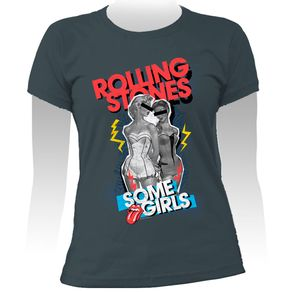 Baby-Look-The-Rolling-Stones-Some-Girls-BB408