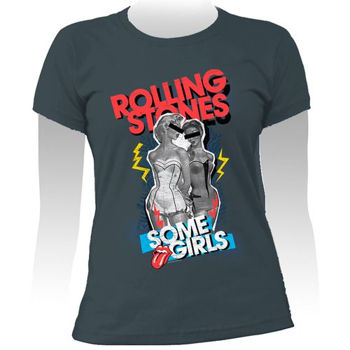 baby-look-stamp-rolling-stones-some-girls-bb408