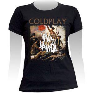 Baby-Look-Coldplay-Viva-la-Vida-or-Death-and-All-His-Friends