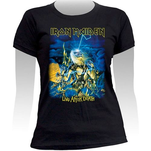Baby-Look-Iron-Maiden-Live-After-Death