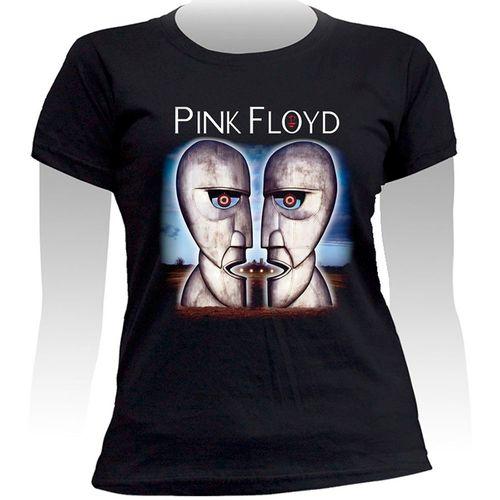 Baby-Look-Pink-Floyd-Division-Bells