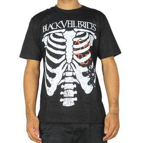 Camiseta-Black-Veil-Brides-Esqueleto-BT35911-