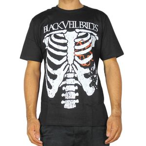 Camiseta-Black-Veil-Brides-Esqueleto-BT35911-