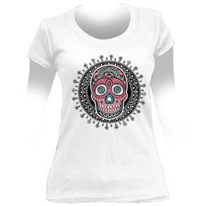 Camiseta-Feminina-Ethnic-FEX016