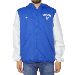 Jaqueta-New-Era-Windbreak-Core-Los-Angeles-Dodgers