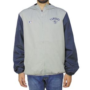 Jaqueta-New-Era-Windbreak-Core-New-York-Yankees