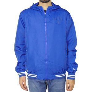 Jaqueta-New-Era-Windbreak-Ilan-Core-Los-Angeles-Dodgers