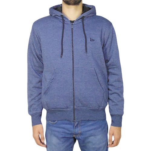 Moletom-New-Era-Ultra-Fleece-Marinho