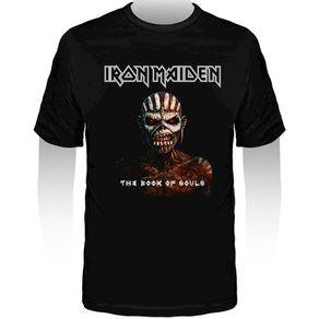 camiseta-infantil-iron-maiden-the-book-of-souls