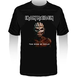 camiseta-infantil-iron-maiden-the-book-of-souls