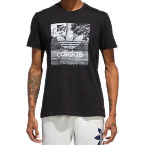 Camiseta-Adidas-Blackbird-Photo-Dennis