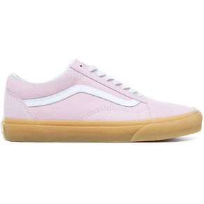 Tenis-Vans-Ua-Old-Skool-Double-Light-Gum-Pink