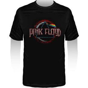 Camiseta-Infantil-Pink-Floyd-Dark-Side-