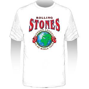 Camiseta-Infantil-The-Rolling-Stones-Voodoo-Lounge-World-Tour