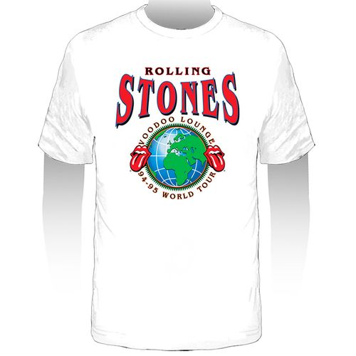 Camiseta-Infantil-The-Rolling-Stones-Voodoo-Lounge-World-Tour