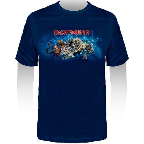 camiseta-stamp-infantil-iron-maiden-fiery-ed-spread-kid385
