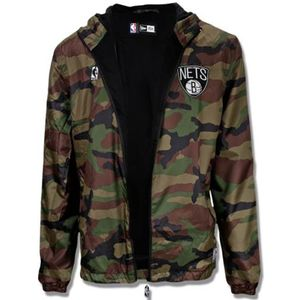 Jaqueta-New-Era-Camuflada-Brooklyn-Nets