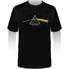 Camiseta-Infantil-Pink-Floyd-Dark-Side-Prism