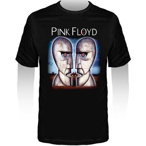 Camiseta-Infantil-Pink-Floyd-Division-Bells-