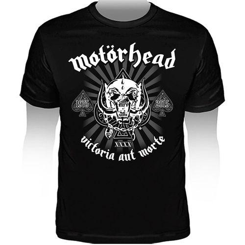 Camiseta-Motorhead-40TH-Anniversary