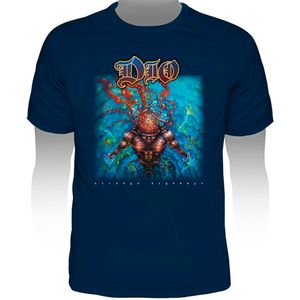 camiseta-stamp-dio-strange-highways-ts1254